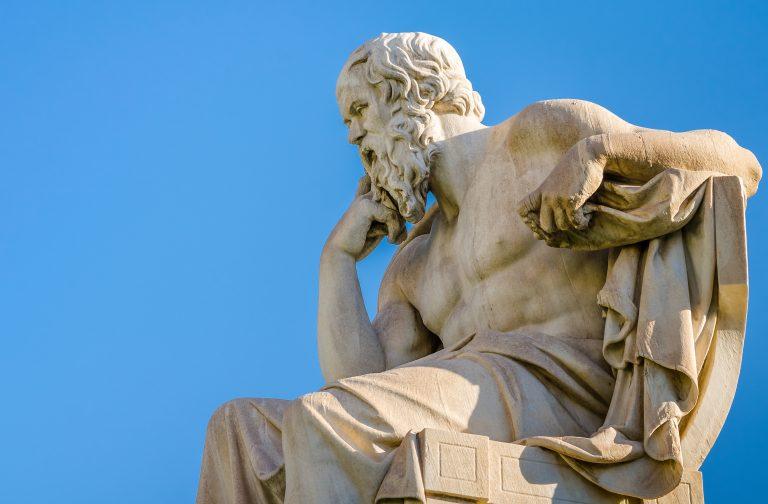 Konductor kritical thinking