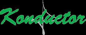 Konductor-Logo